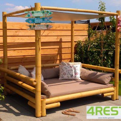 bamboe_tuin-bed-sogun